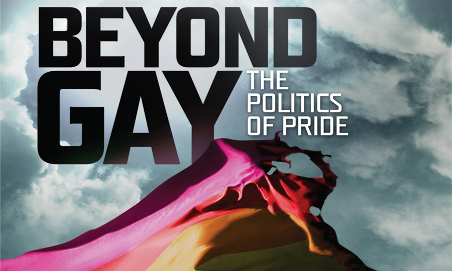RETROSPECTIVE: Beyond Gay and Etre Soi-même in Montreal  – June 29