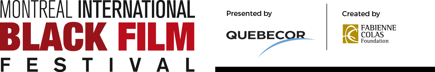 Festival International du Film black de Montréal