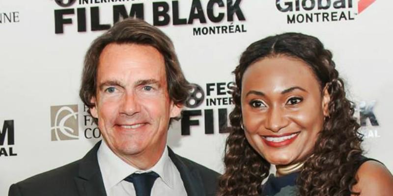 QUÉBECOR S'ASSOCIE AU FESTIVAL INTERNATIONAL DU FILM BLACK
