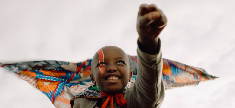 SUPA MODO & THE COLOR OF MEDICINE couronnés grands gagnants au 14e FIFBM
