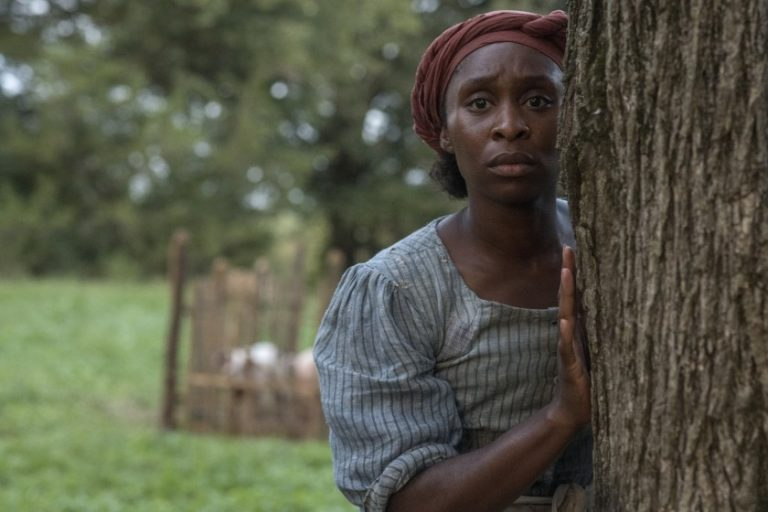 HARRIET TUBMAN'S BIOPIC, HARRIET, OPENS THE 15TH MONTREAL INTL BLACK FILM FESTIVAL + 90 FILMS FROM 25 COUNTRIES