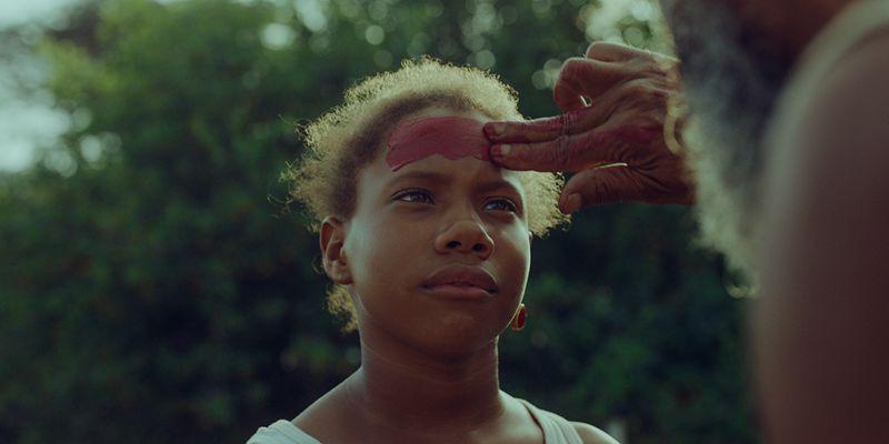 BULADO, SEEDS: BLACK WOMEN IN POWER, AL-SIT, BECOMING BLACK LAWYERS et THE SACRED WOODS couronnés au 17e Festival International du Film Black de Montréal